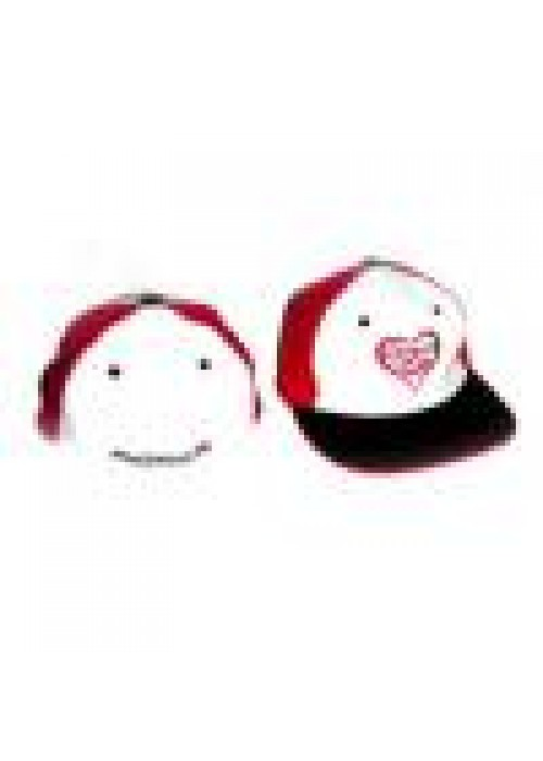 Bonkum Baseball Hat