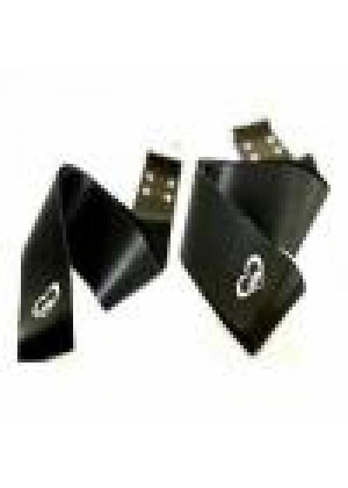 Bonkum Leg Straps( Leather)
