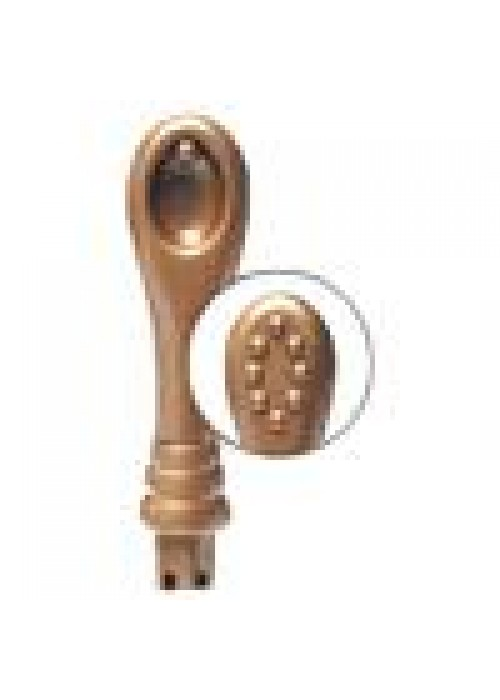 Eroscillator Golden Spoon Attachment