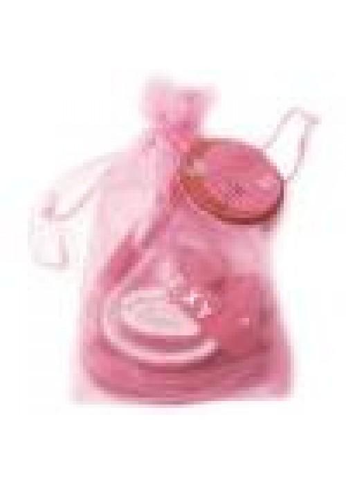 Kink Kit Pink