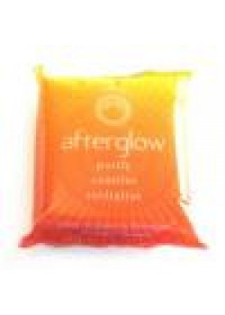 Afterglow Toy Tissues