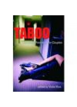 Taboo - Fobidden Fantasies For Couples