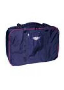 Bonker Travel Bag