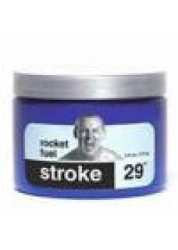 Stroke 29 Male Masturbation Cream