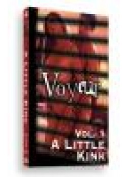 Voyeur Volume 1 - A little Kink